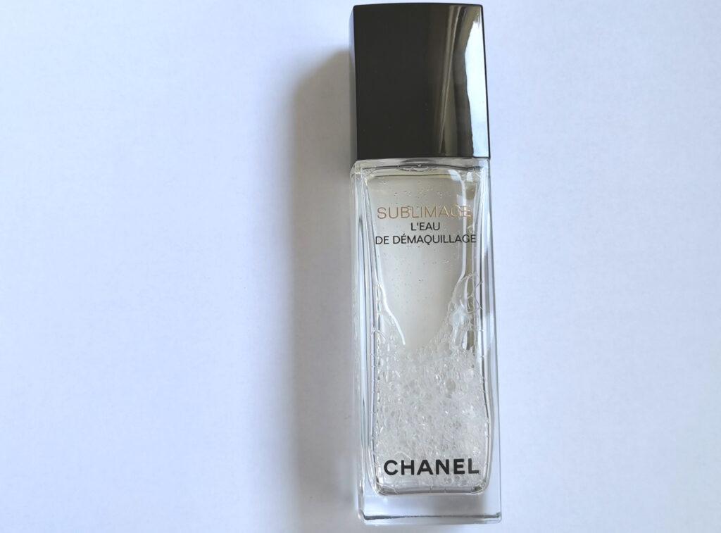 demachiant Chanel