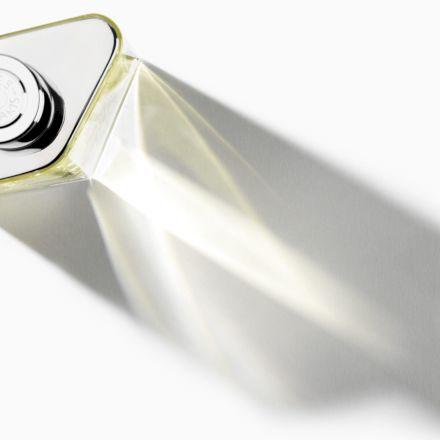 #GlitterNews – 5 parfumuri noi care trebuie încercate